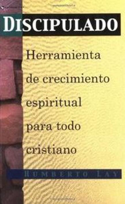 discipulado Iglesia en Miramar 33